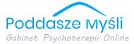 Poddasze Myśli – Gabinet Psychoterapii Online